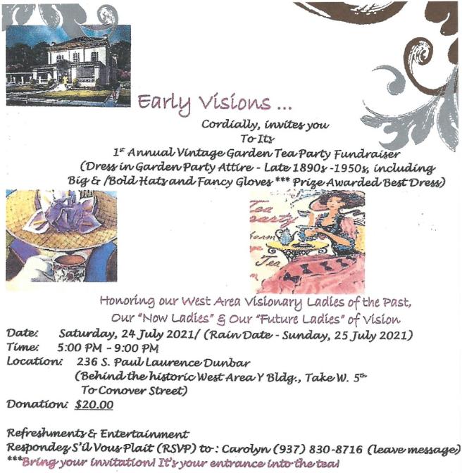 dayton-women-event-july-24